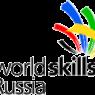 Woldskills-logo-trasparent