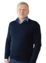 Басюк Сергей Михайлович
