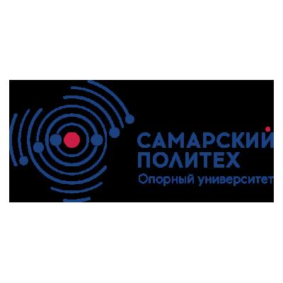 logo-samgtu