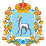 coat-of-arms[1]